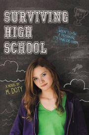 Survivinghighschoolbook