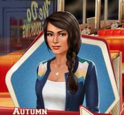 Autumn-choices
