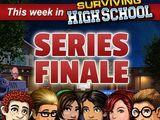 Series Finale