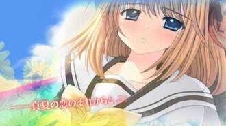 SHUFFLE! Love Rainbow - PV