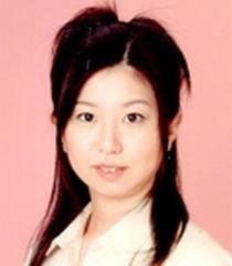 Ryoko-Tanaka