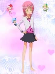 Outfit -2 (Amu)