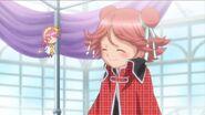 Rikka Hotaru