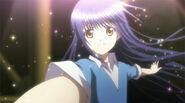 Episode-83-shugo-chara-6249038-450-251