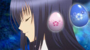 Episode-83-shugo-chara-6249015-450-251