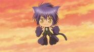 Episode-83-shugo-chara-6248996-450-251