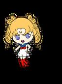 Tsuki by thedancerofapurehear-dam3xf5