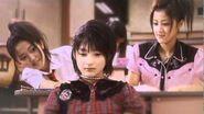 Buono! 『ホントのじぶん』 (MV)