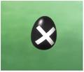 Kotone's X-Egg