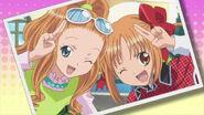Episode-85-shugo-chara-6499959-1280-720