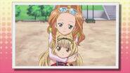 Episode-85-shugo-chara-6499961-1280-720