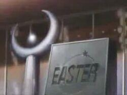 Easter Company