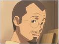 Kotone's father