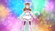 Chiyoko Open Heart 2