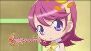 Shugo-Chara-Party-episode-23-shugo-chara-10864218-1280-720