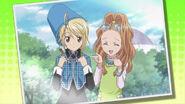 Episode-85-shugo-chara-6499963-1280-720