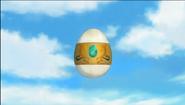 800px-Ramira egg