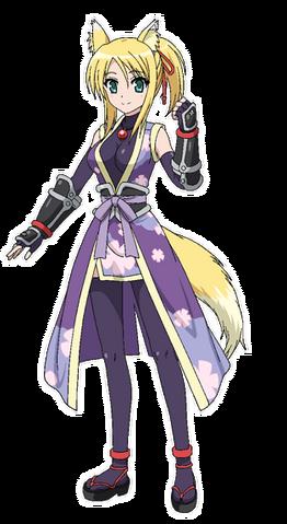 File:Shugo chara character-5.png