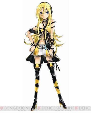 File:Shugo chara character-2.jpg