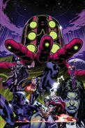 Avengers Vol 8 2