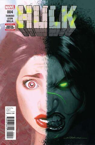 File:Hulk Vol 4 4.jpg