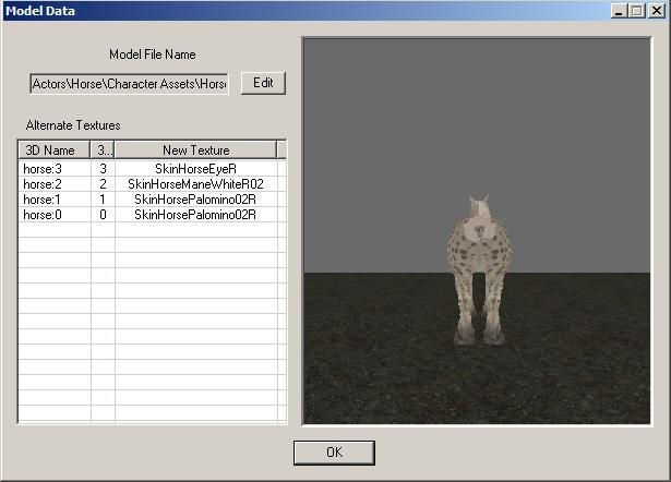 File:ModelData.jpg