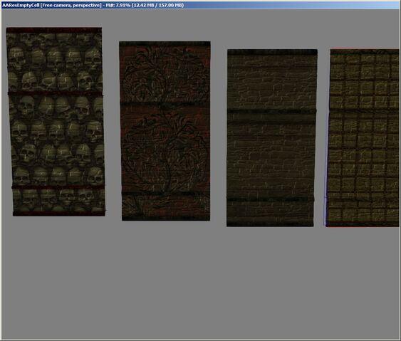 File:Texturetest.jpg