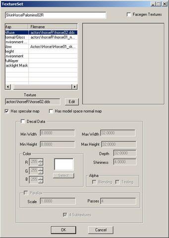 File:TextureSet.jpg