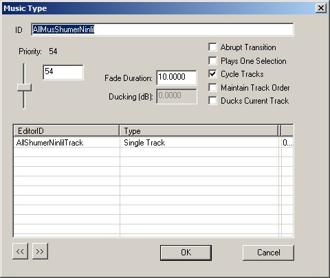 File:ObjectWindowTypeOpen.jpg