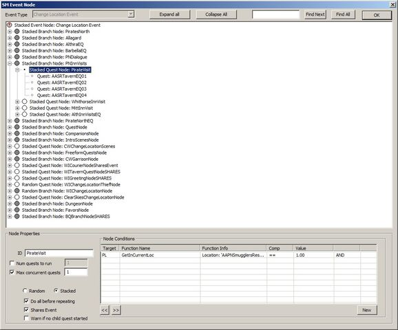 File:StoryManager.jpg