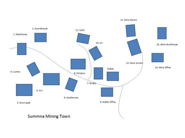 File:Summna Mining Town.jpg