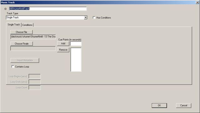 File:ObjectWindowTrackOpen.jpg