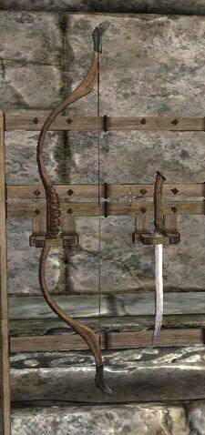 File:Kholinorweapons.jpg