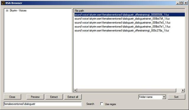 File:Dialogue06Voices.jpg