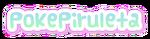 Logo PokéPiruleta