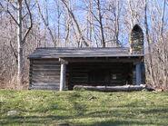 800px-Pocosin cabin