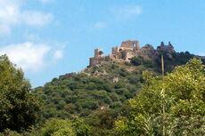 מבצר מונפורט4