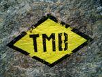 TMBsign