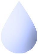 קובץ:Drop small01.png