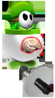 3D-GeniusGuy