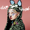 Clap Your Hands cover.png