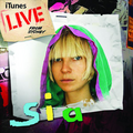 ITunes Live from Sydney cover.png