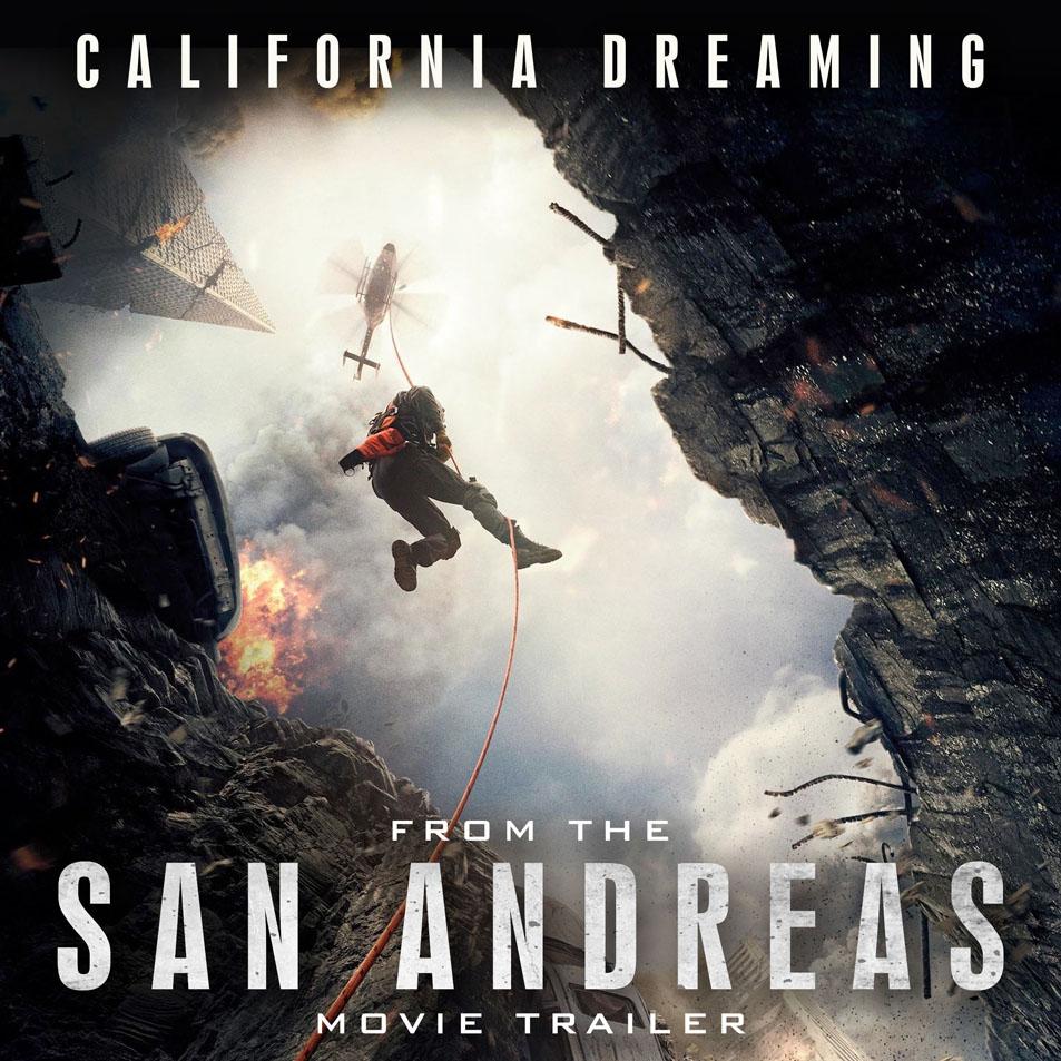 California Dreamin'   Sia Wiki   Fandom