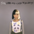One Million Bullets cover.png