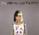 One Million Bullets