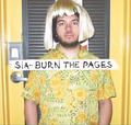 Burn the Pages cover.png