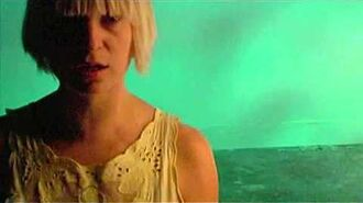 "Sia - ""Don't Bring Me Down"" Official Video"