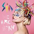 We Are Born cover