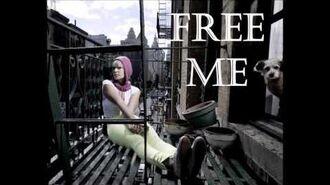 Sia - Free Me (2007 Demo)