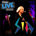 ITunes Live – ARIA Concert Series cover.png